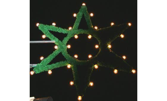 Weihnachtsbeleuchtung München.Weihnachtsbeleuchtung Gemeinde Feldkirchen