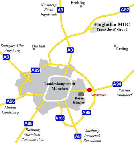 Anfahrt Und Fahrpläne Kfz Bahn Flugzeug Gemeinde